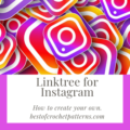 Linktree for Instagram - How to create your own