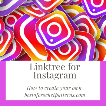 Linktree for Instagram – How to create your own for FREE