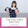 StoryLandAmis - Best seller interview